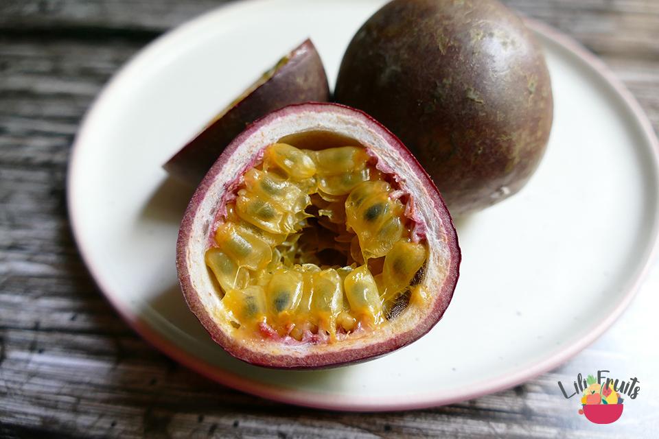 Read more about the article Cocktail fruit de la passion