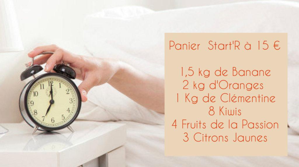 start'r